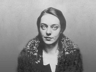 Дочь Марины Цветаевой Ариадна Эфрон, поэт, талантливый переводчик и мемуарист, сделала так много для сохранения творческого наследия своей матери.