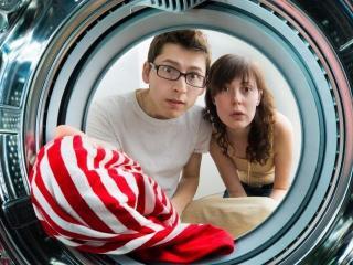 Правильный уход за стиральной машиной