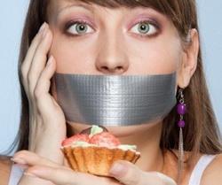 Кроме сладостей, есть еще ряд продуктов, которые способны излечить нас от стрессов, но при этом не создадут новых проблем с весом.