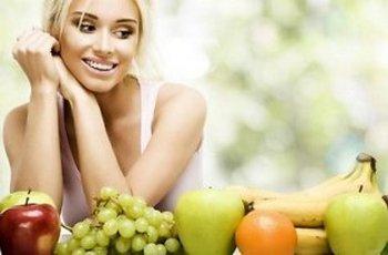 Корнелией манго похудела