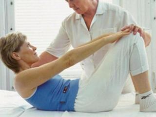 Лечебное питание при остеопорозе