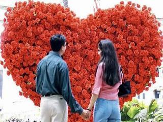 Какой подарок мужу можно сделать в День святого Валентина