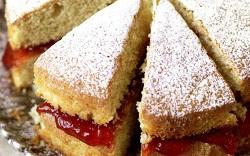 Как приготовить вкусный и недорогой пирог