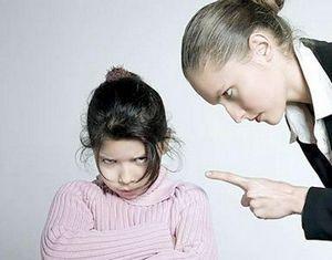 Детей мало любить - их нужно еще и уважать!