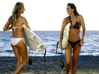 Комплекс физических упражнений для женщин с различными типами фигуры. Т-образный тип фигуры