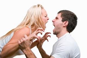 Психология отношений: конфликты в семье