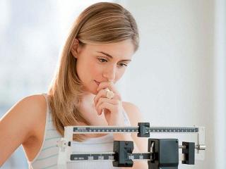 Питание и тренировки для похудения в домашних условиях для девушек