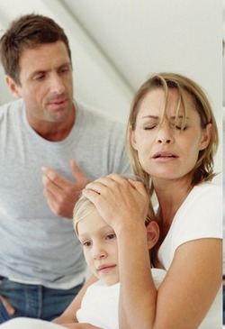 Как наладить отношения с мужем после его измены, если вы хотите сохранить семью.