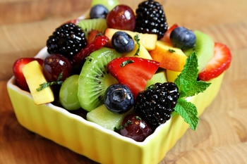 Диета для бёдер и ягодиц легкая и простая смотреть онлайн.