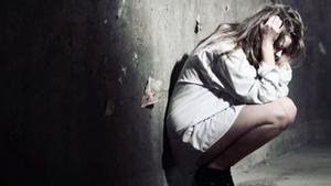 У 27% жертв в той или иной степени проявляется стокгольмский синдром.