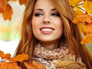 Комплексный уход за собой осенью