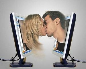 Психология виртуального общения
