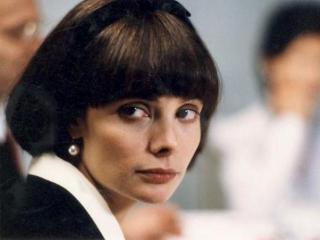 Мари Трентиньян. Постскриптум