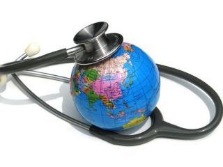 Медицинский туризм - что это такое?