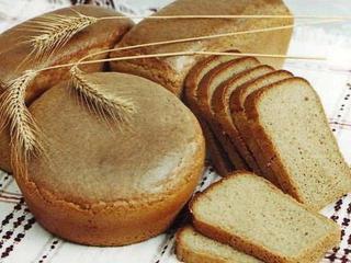 Хлеб для волос: полезные хлебные маски