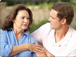 Любви все возрасты покорны или Возраст счастья. Окончание