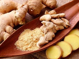 Рецепты и способы похудения на основе имбиря. Полезные свойства и рецепты приготовления корня, настоек или сушеного порошка в качестве специй.