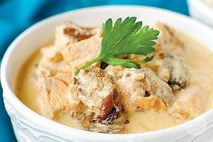 Вкусные рецепты блюд из кролика