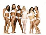 Выбор диеты зависит от типа фигуры