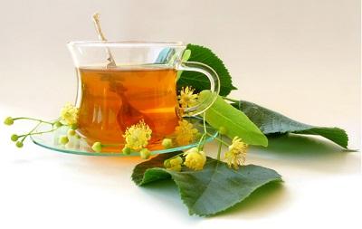 Отвар липового цвета не только лечебный и полезный, но и очень вкусный ароматный напиток.
