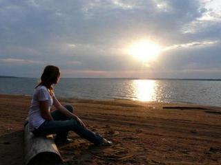 Одиночество: право выбора