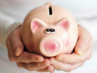 Семейный бюджет счастливой семьи: диктаторский бюджет