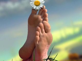 Немеют пальцы ног: что делать?