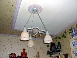 Уютный дом: делаем ремонт