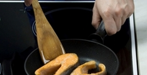 Простые рецепты рыбных блюд