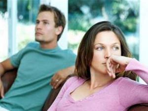 У мужа семья - его матушка и брат. А как же я?