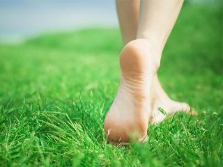 Уход за ногами. Трещины на пятках, усталость ног, маски, ванночки для ног