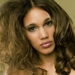 Масло пихты для волос - лечение перхоти, против жирности волос, для увлажнения и укрепления волос.