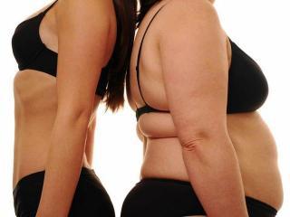 Причины появления лишнего веса: гормональный дисбаланс, гипотериоз, отечность