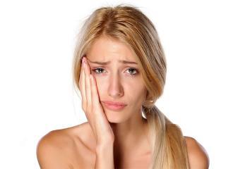 Когда болят зубы (рецепты народной медицины)
