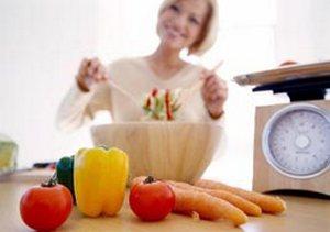 быстро народные рецепты Как похудеть