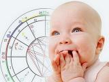 Детский гороскоп: как воспитывать ребенка-Рыбы?