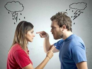 Успешный брак: учитесь прощать обиды (психология отношений)