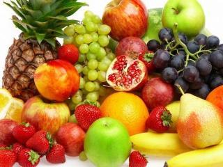 Что такое - фруктовые разгрузочные дни?