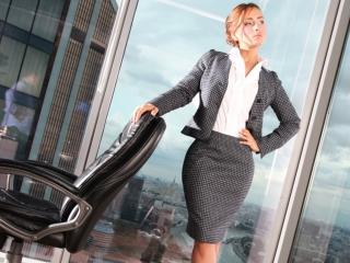 Сидячая работа: как не поправиться в офисе