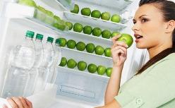Диета медиков (7 дней и 14 дней) | % жирности