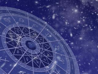 Что нас ждет в Новом 2009 году Быка? Гороскопы для Нового 2009 года Быка