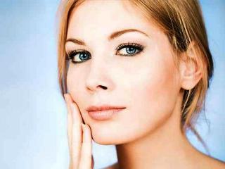 Нормальная кожа. Основные принципы ухода за нормальной кожей лица