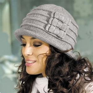 Самые сексуальные стильные шапки коллекция 2006 2007 чере