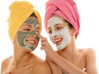 Уход за кожей: рецепты масок для лица