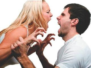 Жизнь в состоянии аффекта (женская психология)