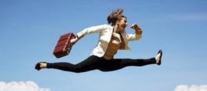 Женская психология: наедине с собой