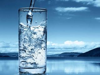 Водолечение. Минеральная питьевая вода (окончание)