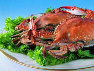 Диета для гурманов вкусные низкокалорийные блюда