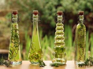 Ароматерапия. Как правильно выбирать эфирное масло?