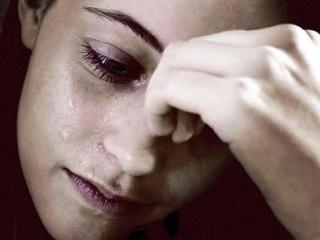 Сезонная депрессия: как справиться с усталостью